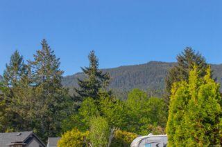 Photo 28: 2102 BUTTLE LAKE Way in : Na South Jingle Pot Recreational for sale (Nanaimo)  : MLS®# 876192