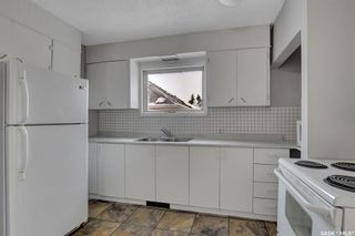 Photo 11: 455 Forget Street in Regina: Normanview Residential for sale : MLS®# SK842396