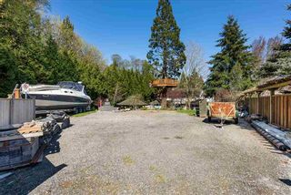 """Photo 40: 16338 88A Avenue in Surrey: Fleetwood Tynehead House for sale in """"Fleetwood Estates"""" : MLS®# R2567578"""