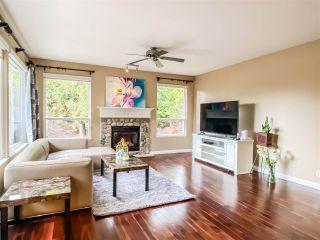 Photo 15: 12723 16 AVENUE in Surrey: Crescent Bch Ocean Pk. House for sale (South Surrey White Rock)  : MLS®# R2519619