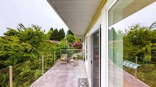 Photo 35: 5097 BETTY Road in Sechelt: Sechelt District House for sale (Sunshine Coast)  : MLS®# R2588969