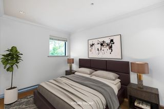 """Photo 15: 3 1691 HARWOOD Street in Vancouver: West End VW Condo for sale in """"ENGLISH BAY/WEST END"""" (Vancouver West)  : MLS®# R2595705"""