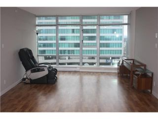 """Photo 4: 1008 7888 SABA Road in Richmond: Brighouse Condo for sale in """"OPAL"""" : MLS®# V1005861"""