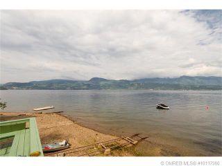Photo 14: PL D 2639 Eagle Bay Road in Eagle Bay: Reedman Point House for sale : MLS®# 10117980