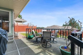 Photo 33: 3310 Wavecrest Dr in : Na Hammond Bay House for sale (Nanaimo)  : MLS®# 871531