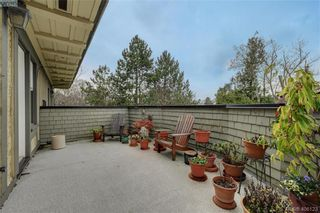 Photo 19: 5 914 St. Charles St in VICTORIA: Vi Rockland Row/Townhouse for sale (Victoria)  : MLS®# 807088