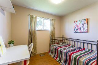 Photo 15: 11755 210 Street in Maple Ridge: Southwest Maple Ridge House for sale : MLS®# R2503091