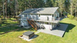 Photo 64: 1114 West Rd in Quadra Island: Isl Quadra Island House for sale (Islands)  : MLS®# 873205