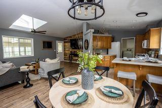 Photo 7: ALPINE House for sale : 3 bedrooms : 636 N N Glen Oaks Dr