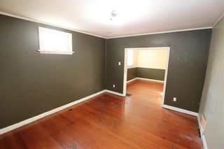 Photo 6: 178 Lansdowne Avenue in Winnipeg: Scotia Heights Residential for sale (4D)  : MLS®# 202124352