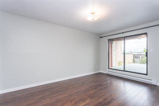 "Photo 20: 18 20229 FRASER Highway in Langley: Langley City Condo for sale in ""Langley Place"" : MLS®# R2489636"