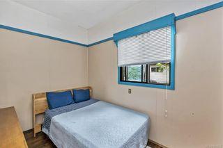 Photo 13: 633 Nelson St in Esquimalt: Es Saxe Point House for sale : MLS®# 844725