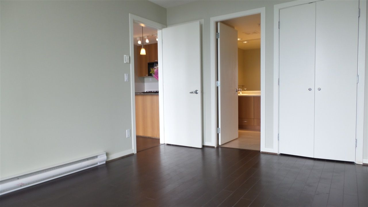 Photo 11: Photos: 905 7108 COLLIER STREET in Burnaby: Highgate Condo for sale (Burnaby South)  : MLS®# R2089444