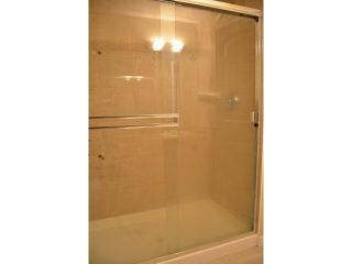 """Photo 12: 12 6852 193RD Street in Surrey: Clayton Townhouse for sale in """"INDIGO"""" (Cloverdale)  : MLS®# F1447121"""