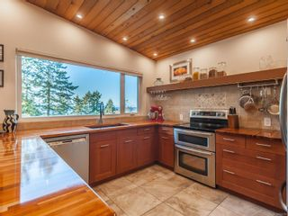 Photo 5: 1322 Marina Way in : PQ Nanoose House for sale (Parksville/Qualicum)  : MLS®# 859163