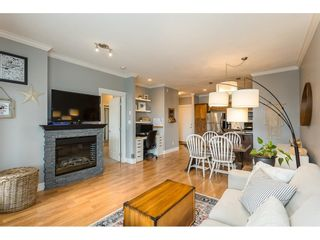 """Photo 18: 401 33338 MAYFAIR Avenue in Abbotsford: Central Abbotsford Condo for sale in """"THE STERLING"""" : MLS®# R2617623"""