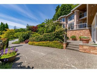 "Photo 29: 13557 55A Avenue in Surrey: Panorama Ridge House for sale in ""Panorama Ridge"" : MLS®# R2467137"