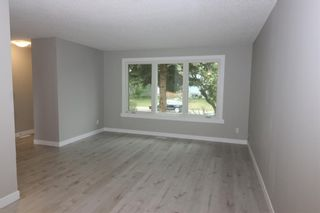 Photo 22: 56 Penedo Place in Calgary: Penbrooke Meadows Detached for sale : MLS®# A1113774