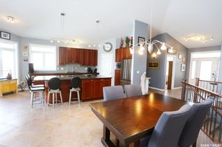 Photo 13: 24 301 Cartwright Terrace in Saskatoon: The Willows Residential for sale : MLS®# SK849400