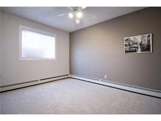 Photo 12: 107 3809 45 Street SW in CALGARY: Glenbrook Townhouse for sale (Calgary)  : MLS®# C3499753