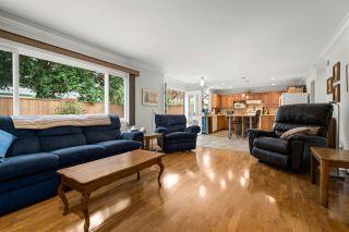 Photo 11: 4655 BRITANNIA Drive in Richmond: Steveston South House for sale : MLS®# R2482340