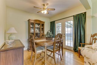 Photo 10: 2122 EDGEWOOD Avenue in Coquitlam: Central Coquitlam House for sale : MLS®# R2462677