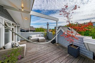 Photo 29: 2878 W 3RD Avenue in Vancouver: Kitsilano 1/2 Duplex for sale (Vancouver West)  : MLS®# R2620030