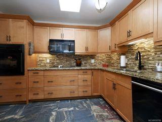 Photo 10: 4 5156 Cordova Bay Rd in : SE Cordova Bay Row/Townhouse for sale (Saanich East)  : MLS®# 858788