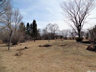 Photo 34: RM of Reford No. 379-57.12 acres in Reford: Residential for sale (Reford Rm No. 379)  : MLS®# SK850026