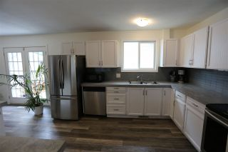Photo 4: 516 4TH Avenue in Hope: Hope Center House for sale : MLS®# R2256248