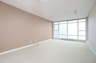 "Photo 7: 1208 555 DELESTRE Avenue in Coquitlam: Coquitlam West Condo for sale in ""CORA"" : MLS®# R2229927"