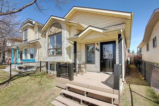 Photo 3: 66 Erin Green Way SE in Calgary: Erin Woods Detached for sale : MLS®# A1094602