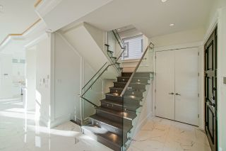 Photo 4: 5805 CULLODEN Street in Vancouver: Knight House for sale (Vancouver East)  : MLS®# R2502667