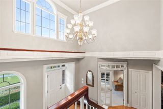 """Photo 6: 2577 138A Street in Surrey: Elgin Chantrell House for sale in """"Peninsula Park"""" (South Surrey White Rock)  : MLS®# R2556090"""