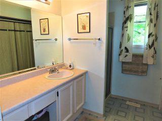 "Photo 17: 1 50801 O'BYRNE Road in Sardis: Chilliwack River Valley Manufactured Home for sale in ""CHWK RVR RV &CMP"" : MLS®# R2398134"