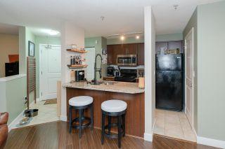 "Photo 10: 112 12248 224 Street in Maple Ridge: East Central Condo for sale in ""Urbano"" : MLS®# R2572985"