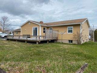 Photo 4: 85 Young Avenue in Pictou: 107-Trenton,Westville,Pictou Residential for sale (Northern Region)  : MLS®# 202109946