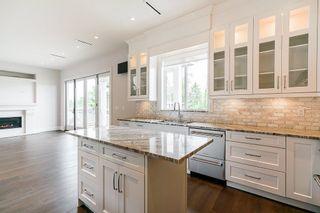 Photo 12: 5969 BERWICK Street in Burnaby: Upper Deer Lake House for sale (Burnaby South)  : MLS®# R2489928