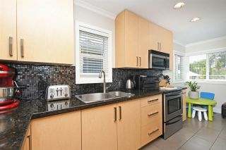 """Photo 6: 82 E 45TH Avenue in Vancouver: Main House for sale in """"MAIN STREET"""" (Vancouver East)  : MLS®# R2394942"""