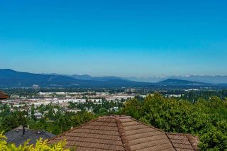 """Photo 8: 2792 MARA Drive in Coquitlam: Coquitlam East House for sale in """"RIVER HEIGHTS"""" : MLS®# R2590524"""