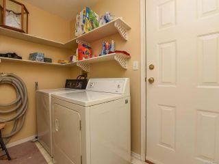 Photo 27: A 4689 Ashwood Pl in COURTENAY: CV Courtenay East Half Duplex for sale (Comox Valley)  : MLS®# 844175