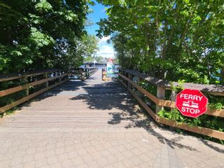 Photo 26: 414 787 TYEE Rd in : VW Victoria West Condo for sale (Victoria West)  : MLS®# 877426