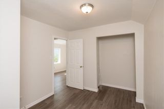 Photo 11: 572 Riverton Avenue in Winnipeg: East Kildonan Residential for sale (3B)  : MLS®# 202113501