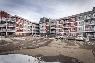 Main Photo:  in Edmonton: Zone 55 Condo for sale : MLS®# E4229064