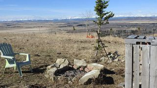 Photo 5: SE 35-20-2W5: Rural Foothills County Residential Land for sale : MLS®# A1101395