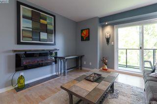 Photo 5: 9996 Swordfern Close in BRENTWOOD BAY: Du Youbou House for sale (Duncan)  : MLS®# 762624