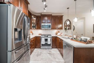 Photo 2: 602 8558 202B Street in Langley: Willoughby Heights Condo for sale : MLS®# R2596180