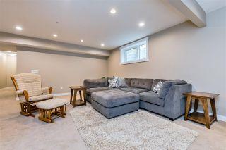 Photo 26: 20032 130 Avenue in Edmonton: Zone 59 House for sale : MLS®# E4234558