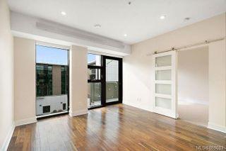 Photo 5: N312 1105 Pandora Ave in : Vi Downtown Condo for sale (Victoria)  : MLS®# 869083