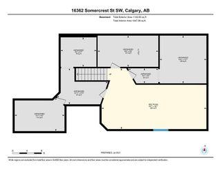 Photo 40: Somerset-16362 Somercrest Street SW-Calgary-